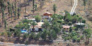 Casa Colonia in Mogan - kleines Detailbild