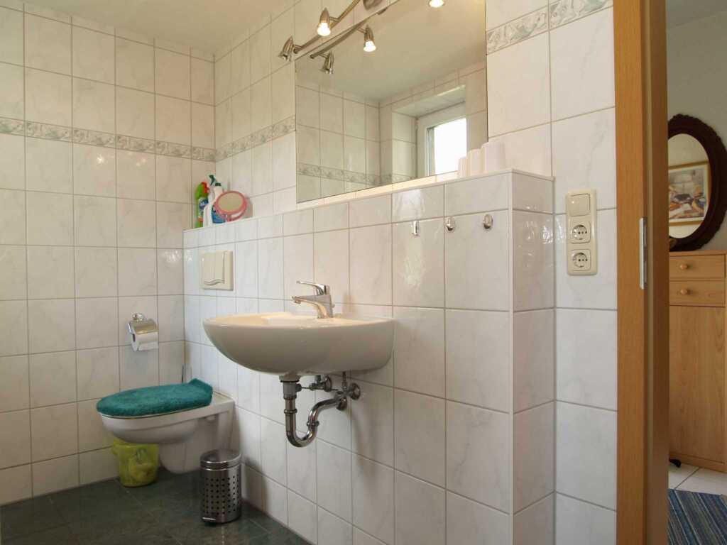 fritz reuter str 10a whg fr 10 fritz reuter str 10a in k hlungsborn ostseebad mecklenburg. Black Bedroom Furniture Sets. Home Design Ideas