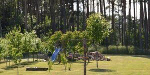 Ferienwohnungen H. Dahms, Obergeschoss in Lütow - Usedom - kleines Detailbild