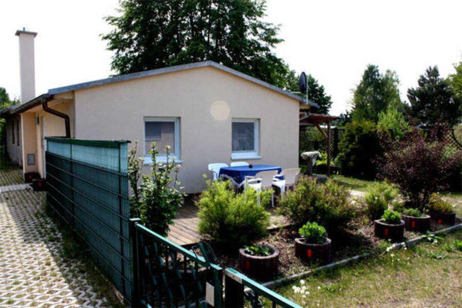 Ferienhaus Bellin VORP 2291, VORP 2291
