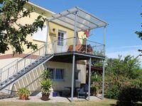 Ferienwohnung- Ferienhaus - Richter GM 69701, Ferienwohnung ' EMMA ' in Graal-Müritz (Ostseeheilbad) - kleines Detailbild