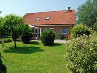 Ferienappartements auf Rügen, Appartement Vilmnitz in Vilmnitz auf Rügen - kleines Detailbild