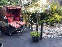 Ferienwohnung CHERIN, Wohnung CHERIN in Koserow (Seebad) - kleines Detailbild