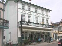 Ferienwohnungen in historischer Villa, Ferienwohnung in Ahlbeck (Seebad) - kleines Detailbild