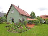 Ferienhaus Bodstedt FDZ 051, FDZ 051 in Bodstedt - kleines Detailbild