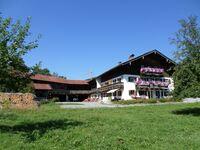 Haus Bamberger, Doppelzimmer 1 in Fischbachau - kleines Detailbild