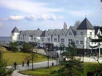 Seebrücke, S4 in Heringsdorf (Seebad) - kleines Detailbild