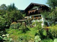 Wildbachhäusl, Ferienwohnung 1 in Bad Wiessee - kleines Detailbild