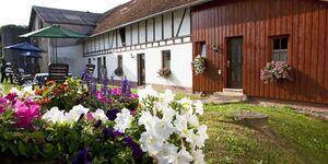 Ferienwohnungen Elsbacher Hof, Ferienwohnung Kornspeicher in Erbach im Odenwald-Elsbach - kleines Detailbild