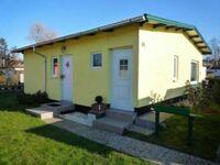 *Casa Petra - Prause GM 69654 in Graal-Müritz (Ostseeheilbad) - kleines Detailbild