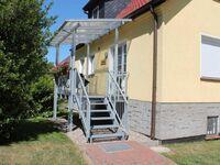 Ferienwohnung- Ferienhaus - Richter GM 69701, Ferienhaus 'Otto' in Graal-Müritz (Ostseeheilbad) - kleines Detailbild