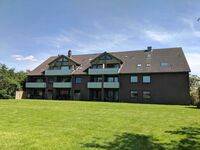 Appartement Meerblick - Halley, Appartement Meerblick in Friedrichskoog-Spitze - kleines Detailbild