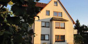 FeWo Müller 8a, 'Heidelstein' in Gersfeld - kleines Detailbild