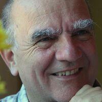 Vermieter: Siegfried Haag