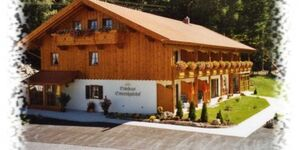 Gasthof und Gästehaus Sonnenkaiser, 2 Doppelzimmer in Fischbachau - kleines Detailbild