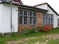 Rügen-Fewo 283, Ferienwohnung in Poseritz - kleines Detailbild