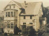 Pension 'Villa Erika', Ferienwohnung OG in Lubmin (Seebad) - kleines Detailbild