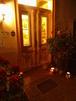 Pension 'Villa Erika', Ferienwohnung OG