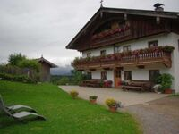 Hof Galling, FW 2 in Fischbachau - kleines Detailbild