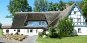 Haus Delfs, Peter Delfs - TZR 29179, 4 Nordstrand in Schwarbe auf Rügen - kleines Detailbild