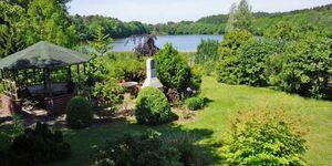 Ferienwohnungen Wokuhl SEE 6410, SEE 6411 - Fewo 1 in Wokuhl-Dabelow - kleines Detailbild