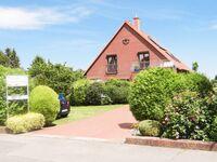 Ferienwohnung Sandra Hasselberg in Brodersdorf - kleines Detailbild