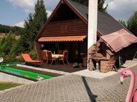 Ferienhaus TSAVO in Wald-Michelbach - kleines Detailbild