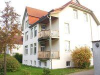 *Haus Reinhild - Huss GM 69358, FeWo Hochparterre in Graal-Müritz (Ostseeheilbad) - kleines Detailbild