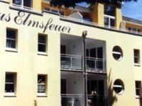 *Haus Elmsfeuer - Schlicht GM 69805, Haus Elmsfeuer in Graal-Müritz (Ostseeheilbad) - kleines Detailbild