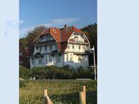 Villa Aranka - Warnemünde FeWo 1 - Objekt 29408, Villa Aranka, App. in Rostock-Seebad Warnemünde - kleines Detailbild
