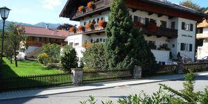Gästehaus Johanna, Wohnung OG West und Ost in Bad Wiessee - kleines Detailbild
