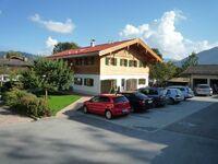 Gästehaus Johanna, Wohnung OG Ost in Bad Wiessee - kleines Detailbild