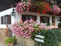 Ferienhaus mit 3 Schlafzimmer - Obermaier Stipfing, Ferienhaus Stipfing - 3 Schlafzimmer -  Frühstüc in Fischbachau - kleines Detailbild