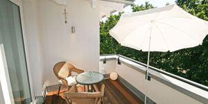 MZ: Haus Meeresblick A 4.03 Urlaubsglück mit Dachterrasse, Haus Meeresblick A 4.03 Urlaubsglück mit  in Baabe (Ostseebad) - kleines Detailbild