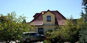 Ferienwohnung Waren SEE 6431, SEE 6431 in Waren (Müritz) - kleines Detailbild