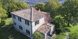 Ferienhaus Poggio delle Querce in Arcevia - kleines Detailbild