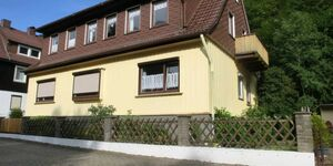 Ferienhaus Koopmann, Ferienwohnung Koopmann (1. Etage) in Zorge - kleines Detailbild