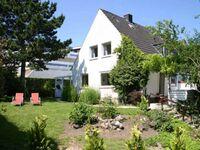 Haus Sonnenberg, BG3701, Ferienhaus in Timmendorfer Strand - kleines Detailbild
