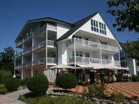F.01 Appartement  Seestern mit Balkon, Appartement Seestern mit Balkon - ca. 200m zum Strand in Baabe (Ostseebad) - kleines Detailbild