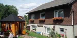 Gästehaus Müller, Ferienwohnung (60 m²) in Walkenried - kleines Detailbild