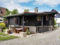 Ferienblockhaus Harzidyll, Ferienblockhaus in Wieda - kleines Detailbild