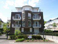 Villa am Meer, SA4807, 2-Zimmerwohnung in Timmendorfer Strand - kleines Detailbild