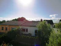 Ferienhaus am Storchennest in Zinnowitz (Seebad) - kleines Detailbild