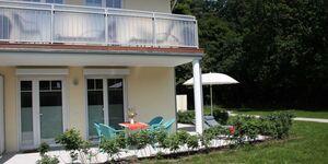 A.01 Ferienwohnung Ostseerausch Nr. 01 mit Terrasse, Ferienwohnung Ostseerausch Nr. 01 mit Terrasse in Thiessow auf Rügen (Ostseebad) - kleines Detailbild