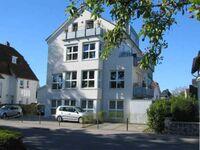 Villa Seestern, PO1608, 3-Zimmerwohnung in Timmendorfer Strand - kleines Detailbild