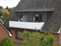 BUE - Haus Kuhlmann, 4 li 2-Raum Balk in Büsum - kleines Detailbild