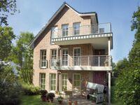 Residenz Wolburgstraße, WOL512, 3-Zimmerwohnung in Timmendorfer Strand - kleines Detailbild