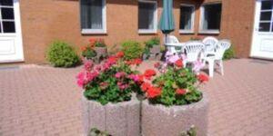 Ferienhof Budach, Doppelzimmer 8 in Handewitt - kleines Detailbild