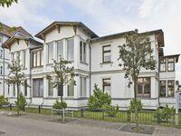 (74) Haus Meerblick  3, Meerblick 03 in Ahlbeck (Seebad) - kleines Detailbild