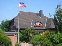 Haus Tina, 2-Raum FeWo, 46 m², Terrasse in Scharbeutz - kleines Detailbild